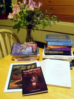 book gifting