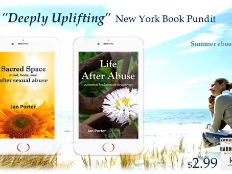 #healingabuse #mustread #ebookdeals #2.99