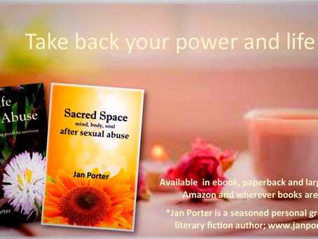 Shifting wounds into wisdom is the art of inspired transformation!'   Your Happiness is Sacred ~