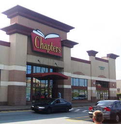 chapters-storefront