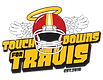 Touchdowns 4 Travis logo-01.png