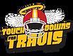 Touchdowns 4 Travis logo-01.png