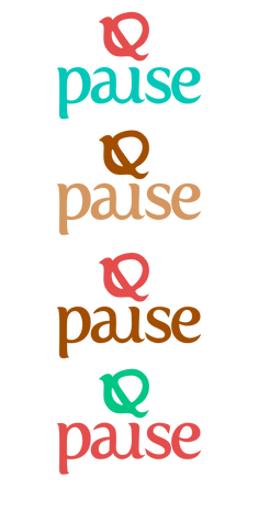 Pause Pallete.png