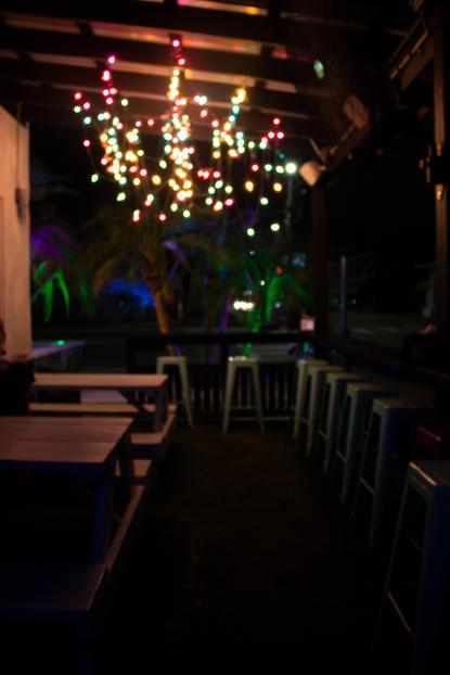 place 2.jpg