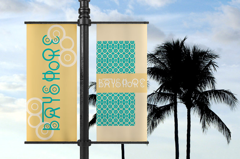 Lamp Post Banner Mockup.jpg