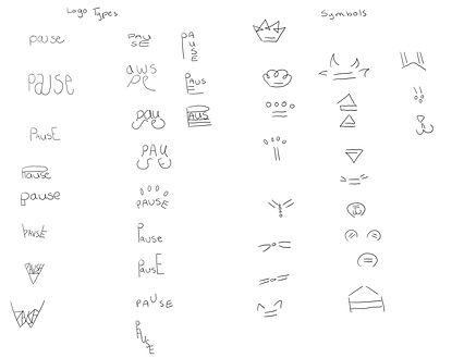 20Logotypes_20Symbols.jpg