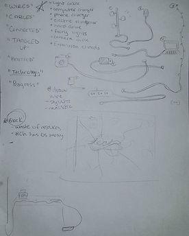 Thumbnail Sketch 4