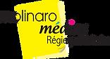 MOLINARO_MEDIAS_LOGO_2021.png
