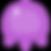 iconJellyfish4_128.png