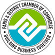 ParisChamberLogo%20_2018_edited.jpg