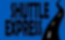 shuttle express logo 5.PNG