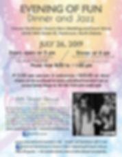 6th St Revue flyer[1060].jpg