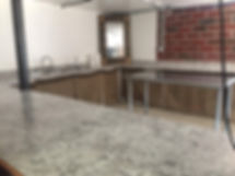 Very Large Kitchen.jpg