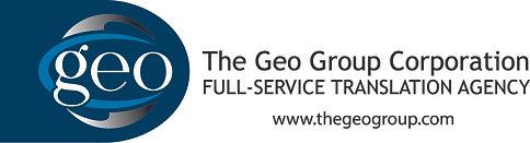 Geo Group w_Bulletandtext (5 in wide).jpg