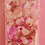Thumbnail: One of a Kind Cell Phone Case