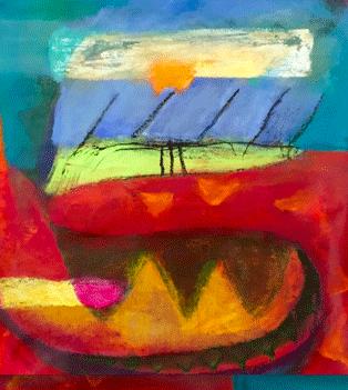 IMG 0029.jpg Abstrait 1