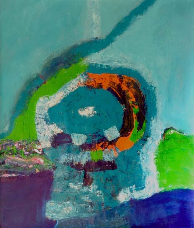 IMG 0699.jpg Abstrait 2