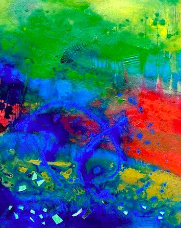 01-Paysage-inspiré-2