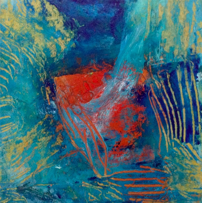 IMG 1097.jpg Abstrait3