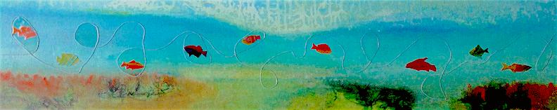05-Sous-le-plastique