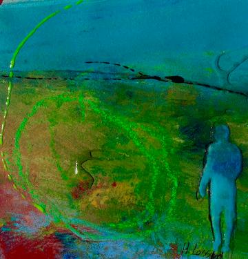 04-Cercle-vert