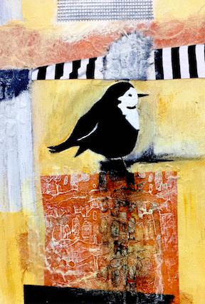 11-Oiseau-3