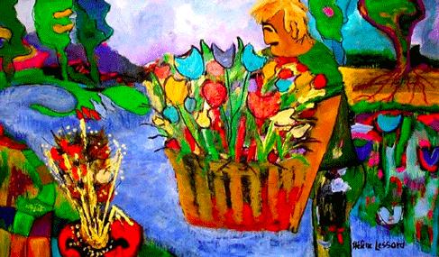 IMG-Pot-de-fleurs