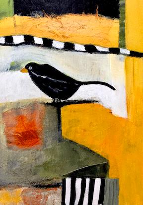 12-Oiseau-4
