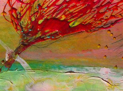 IMG-0205-Arbre-rouge