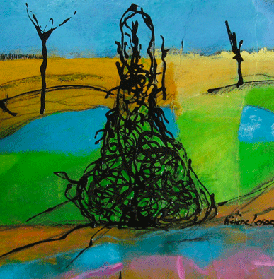 IMG-0075-Arbuste