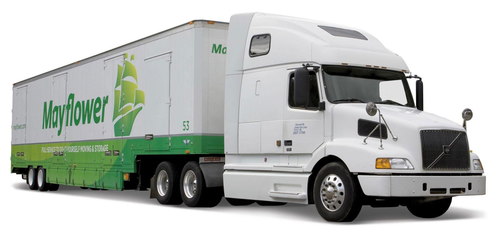 MT_Truck_3-4view_r-72-W.jpg