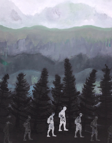 06-Montagne-de-pensées