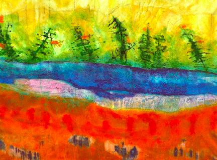 02-Âme-du-paysage