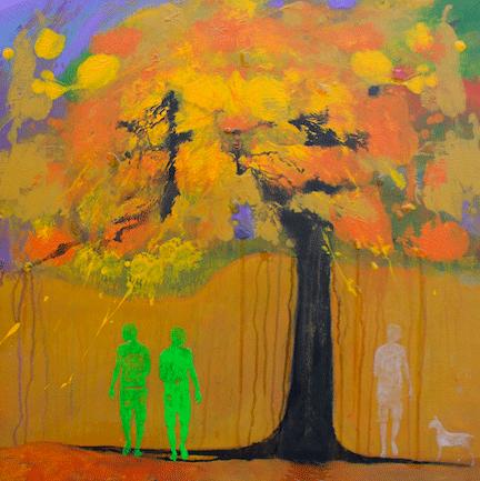08-Un-certain-automne