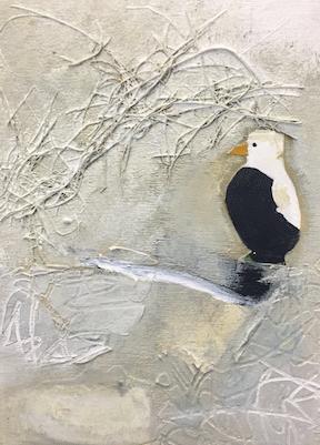 10-Oiseau-2
