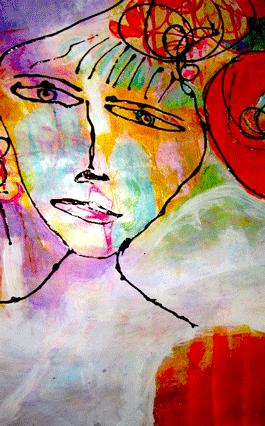 IMG-0134-Femme