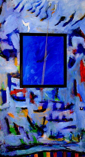 IMG-Abstraction-bleu