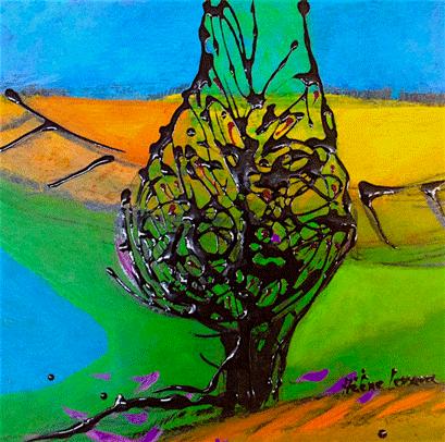 IMG-0808-Arbuste-2