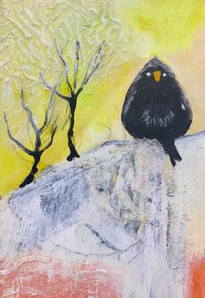 09-Oiseau-1