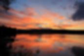 Voir les réalisations de l'Apels lac Selby Dunham