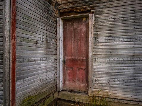 DSC_0070 Red Door