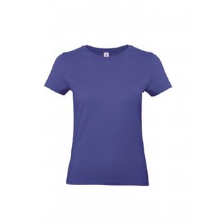 Tee-shirt femme basique
