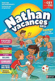 Nathan vacances 2.jpg