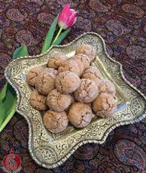 Persian walnut cookies.jpg