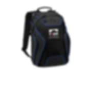 fisw backpack.png
