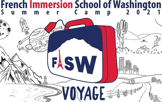 Logo_voyage2_2020.jpg