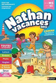 Nathan vacances.jpg