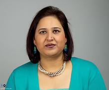 Rashmi Juneja.png
