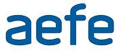 AEFE logo.jpg