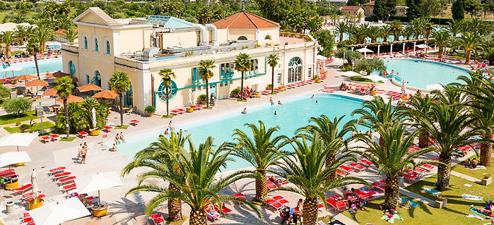 Victoria Terme Hotel Rome.jpg